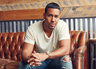 Romeo Santos – Imitadora (Official Video)