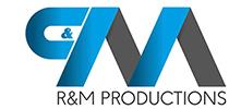 R&M Productions || Manejando Artista Con Calidad