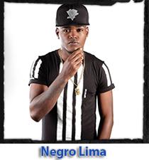 Negro Lima